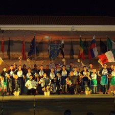 "48°-Festival-International-del-Folklore-Lefkas""-grecia-2010-225x225.jpg"