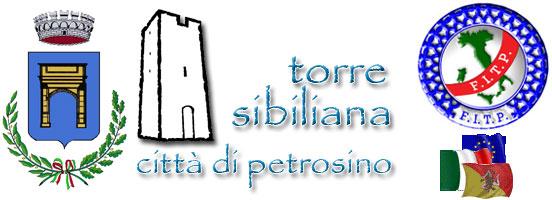 Torre Sibiliana